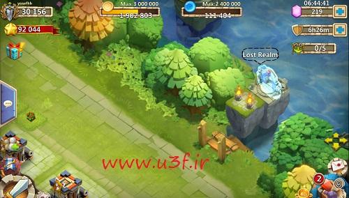 http://yosef-h.persiangig.com/games/2/1.jpg
